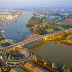 Tiềm năng Ngành BHNT Việt Nam
