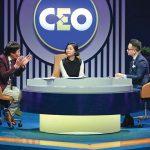 CEO AIA Exchange và bí quyết thành công khi khởi nghiệp 0 đồng