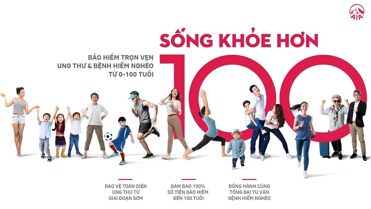 song khoe hon 100x